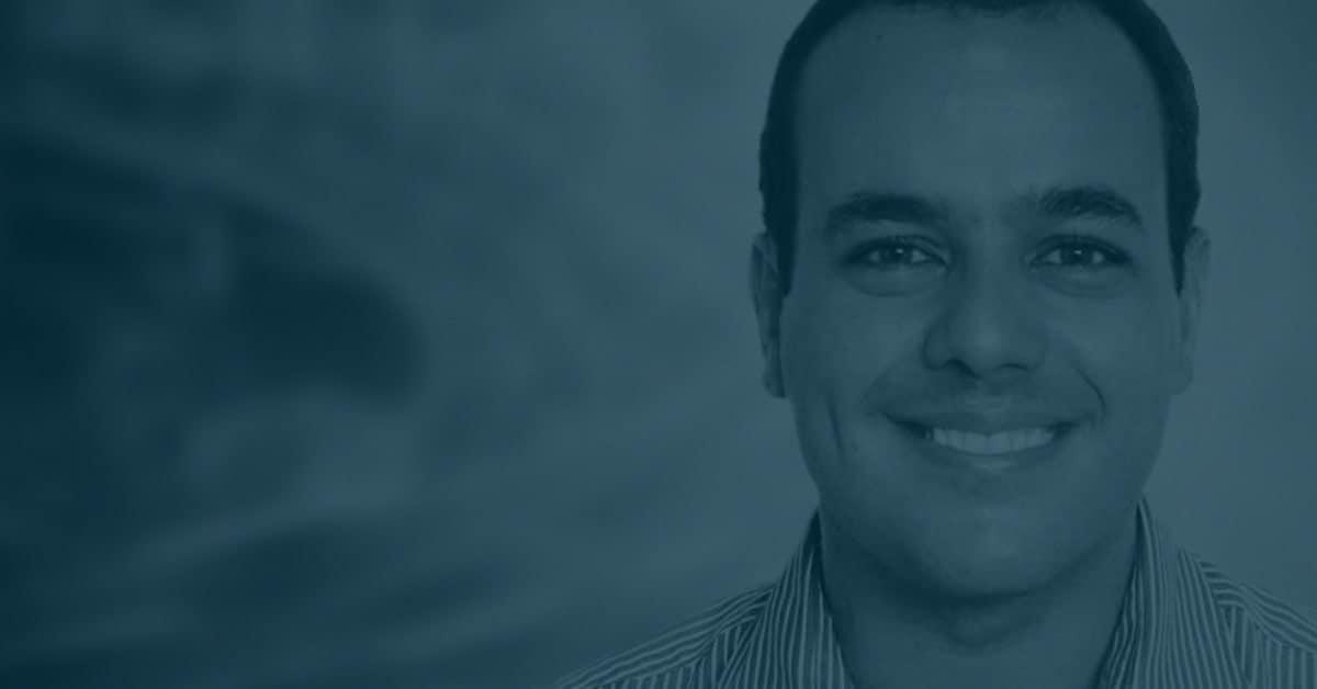 Vários pesos e uma medida – análise da tabela de fretes  <br><br><h6>por: Rodrigo Arozo</h6>