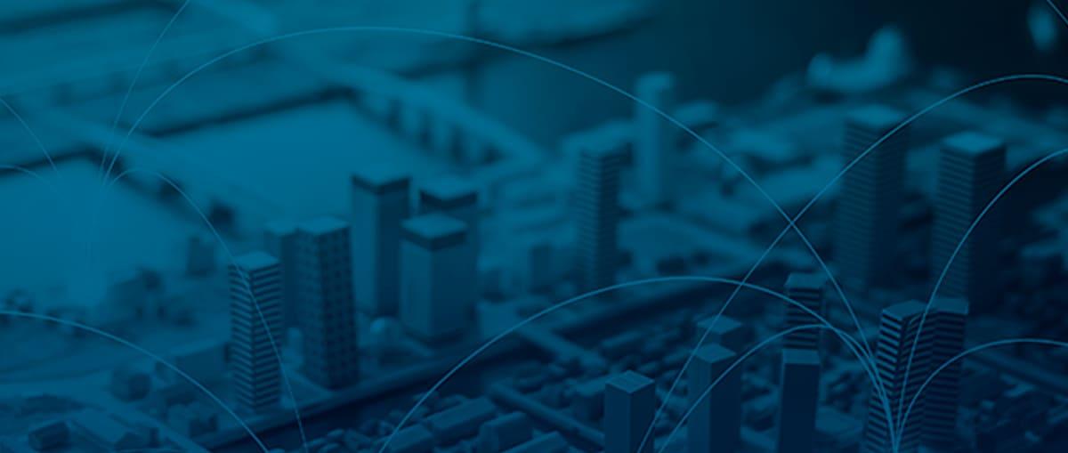 Duas décadas de e-commerce e suas transformações na Supply Chain: Quais impactos para as cidades?  <br><br><h6>por: Rodrigo Zero</h6>