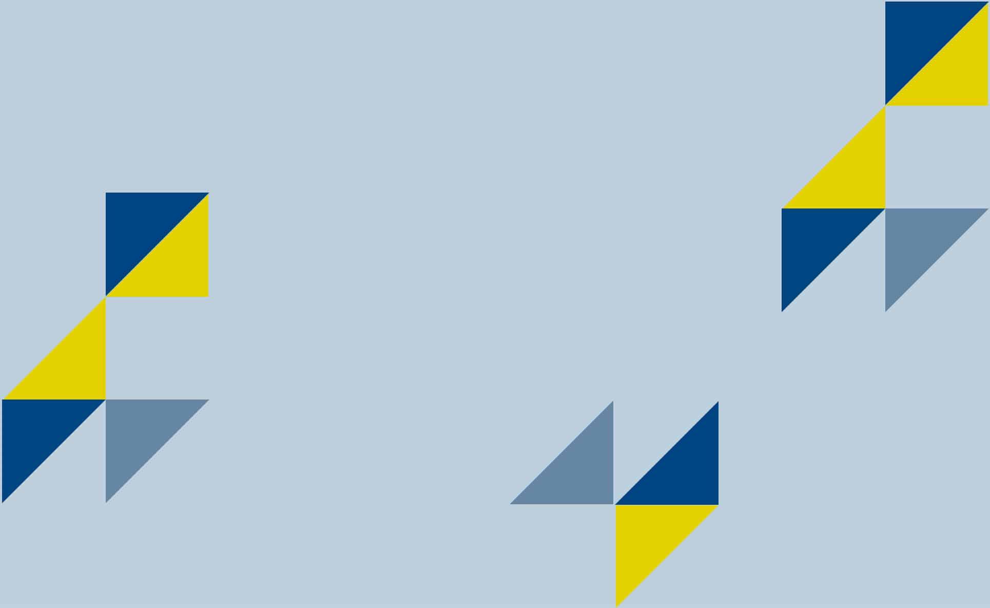 Diagma reformula site com nova identidade visual